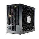 OCCASION - CoolerMaster SilentPro M2 - 850W - 80PLUS Silver