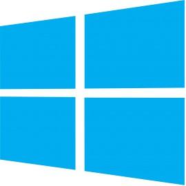 Toute la gamme office - Compatible PC / MAC