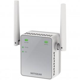Répéteur WiFi Netgear EX3800 - C6