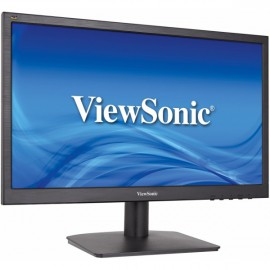 "ViewSonic VA1903A - 19"" - C2"
