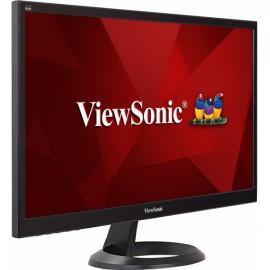 """ViewSonic VA2261H-8 - 22"""" - C2"""