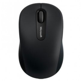 Microsoft Bluetooth Mobile Mouse 3600 - C6