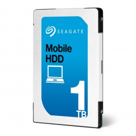 2.5 - 1To / 128Mo Seagate - C20