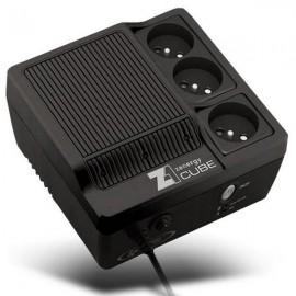 Onduleur Infosec Z1 Cube 400