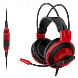ASUS Cerberus Headset - C19