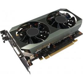 GeForce GTX960-OC nVidia 2Go - C10