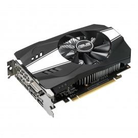 GeForce GTX1060-OC Asus Dual 3Go - C2