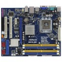 OCCASION - s775 - Asrock G41C-GS