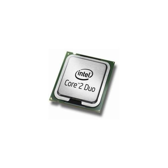 OCCASION - s775 - Intel Core2Duo E8400