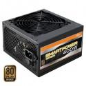 OCCASION - Advance SL500 - 400W 80+ Bronze (Max500W)