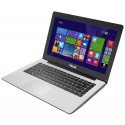OCCASION - 14 - ASUS R409LAV-WX282T