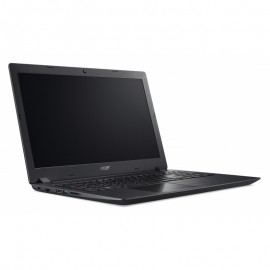 15.6 - Acer Aspire A315-31-P44U - C2