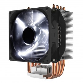 CPU - CoolerMaster Hyper H411R - C2