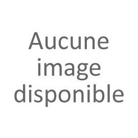 PC FIXE - DETAIL DES PIECES - CONFIGURATION SUR MESURE